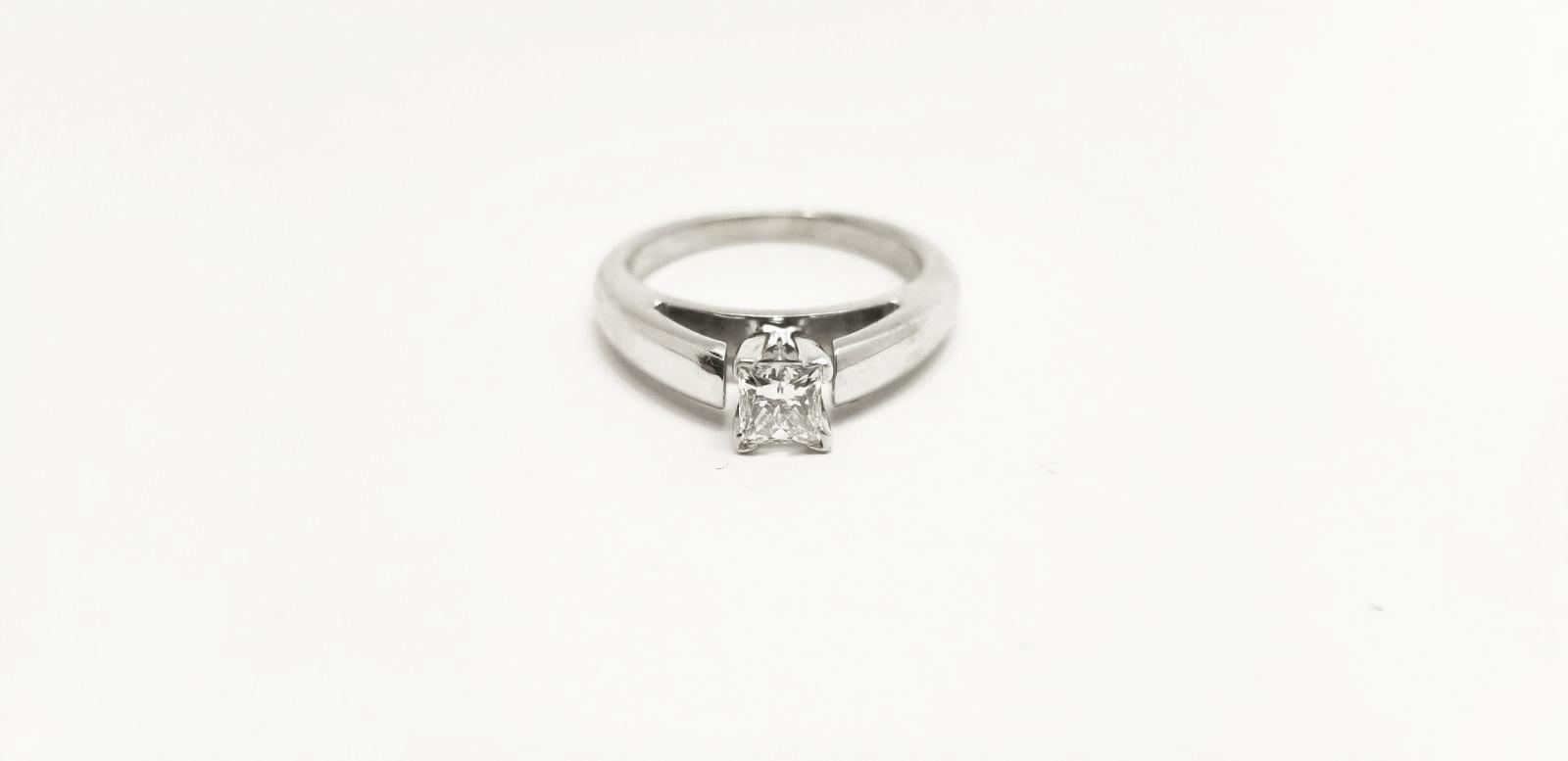 e7e1b53d2 Aldo's Fine Jewelry | Serving Orlando since 1979 - financing available